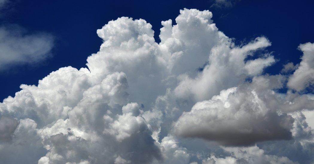 How Cloud Hosting Pricing Works